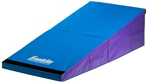 Cheese Mat by Franklin Sports