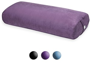 Rectangular Prop by Gaiam review
