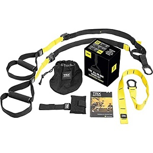 Training-Go Kit by TRX