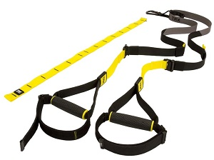 Training Suspension Trainer by TRX