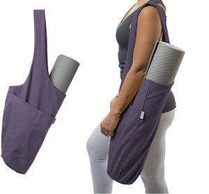 Yogii Carrier review